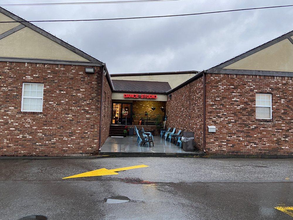 Jackie O'Neal School Of Dance: 3336 Rocky Ridge Rd, Birmingham, AL