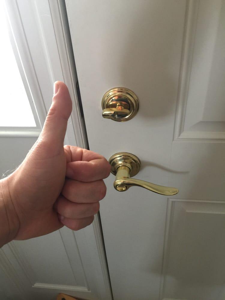 JC Lock & Key: Madison, AL