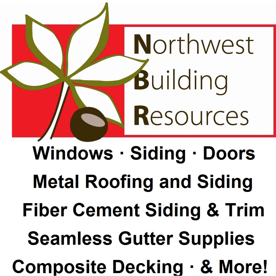 Northwest Building Resources Inc: 23734 State Rte 189, Fort Jennings, OH