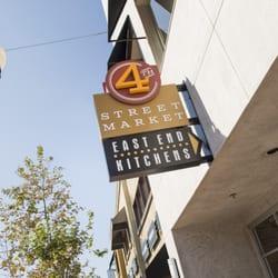 East End Kitchens - 15 Photos & 11 Reviews - Kitchen Incubators ...