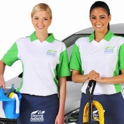 The Cleaning Authority - Anoka: 7040 143rd Ave NW, Anoka, MN