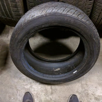 Paul S Used Tires Rims 38 Reviews Tires 8041 Snouffer School