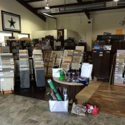 Photo Of Marshburnu0027s Flooring America   Humble, TX, United States