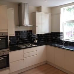 Photo Of Kitchens By Milestone   Sheffield, Aberdeen, United Kingdom.  Kitchens By Milestone