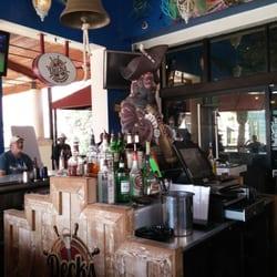 Decks Fish Market West Palm Beach Fl