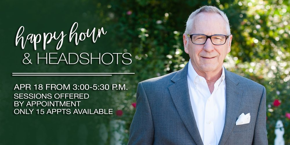 House of Photography: 122 N Mound St, Nacogdoches, TX