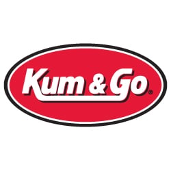 Kum & Go: 308 Adams Ave, Hettinger, ND