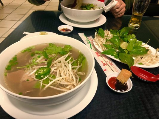 Pho Can Tho Order Food Online 85 Photos 59 Reviews