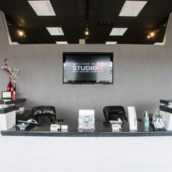 photo of studio41 home design showroom chicago il united states