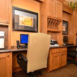 Photo Of Best Western Plus Christopher Inn Suites Forney Tx United States