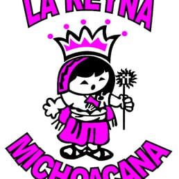 Photos For Paleteria La Reyna Michoacana Yelp