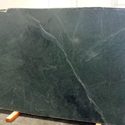 Photo Of Soapstone Countertops   Denver, CO, United States. 1390 W Evans Ave