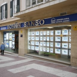 Photos for inmobiliaria real estate bonnin sanso yelp - Inmobiliaria bonnin sanso ...