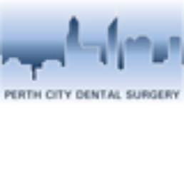 Perth city dental surgery tandl ger 105 st georges for 105 st georges terrace
