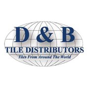 Photo Of D B Tile Hollywood Fl United States
