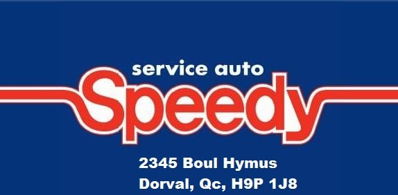 Speedy auto repair 2345 boulevard hymus dorval qc phone speedy auto repair 2345 boulevard hymus dorval qc phone number yelp solutioingenieria Image collections