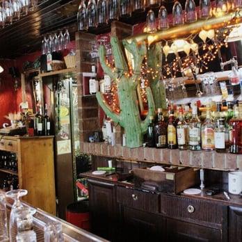 flohberg 13 fotos 16 beitr ge pub p tzrather weg 1 lohmar nordrhein westfalen. Black Bedroom Furniture Sets. Home Design Ideas