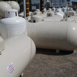 Placer Propane - 2019 All You Need to Know BEFORE You Go