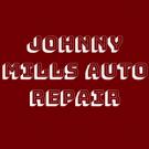 Johnny Mills Auto Repair: 570 S Constitution Ave, Ashdown, AR