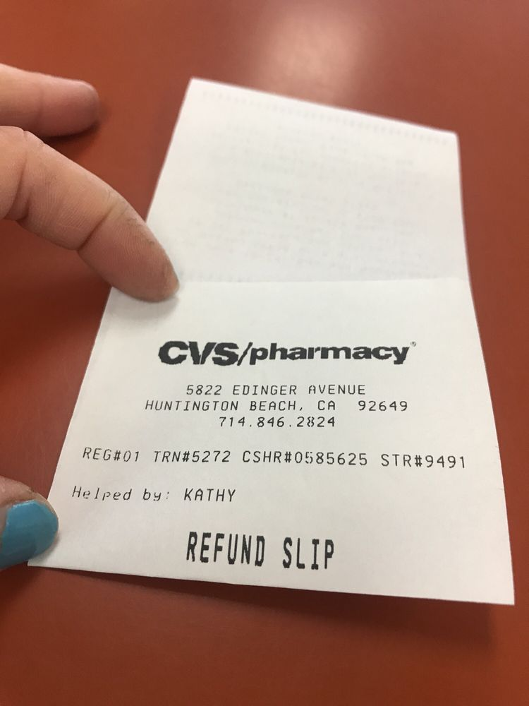 Cvs pharmacy 23 reviews drugstores 5822 edinger ave cvs pharmacy 23 reviews drugstores 5822 edinger ave huntington beach ca phone number yelp colourmoves