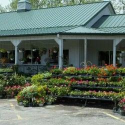 Photo Of Fendler Nursery Garden Center Saint Louis Mo United States