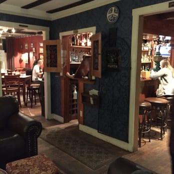 Photo Of Briar Lea Inn Jolly Drayman Pub Bethel Me United States