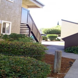 Orchard Crossing Apartments In Fairfield Ca