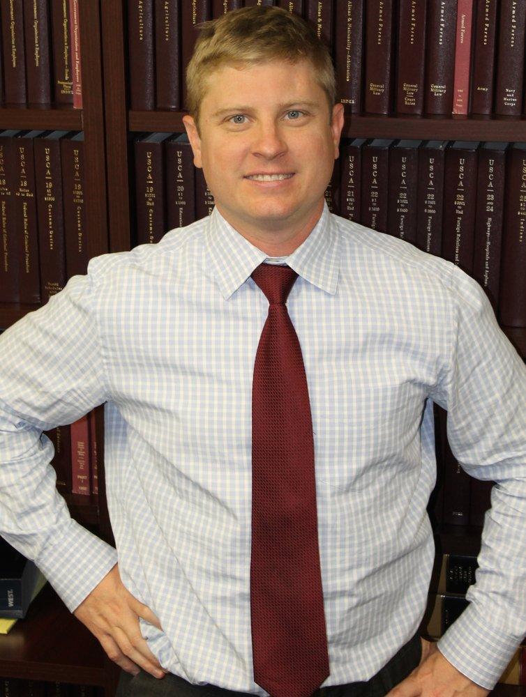 Arizona Bankruptcy Advocates: 4856 East Baseline Rd, Mesa, AZ