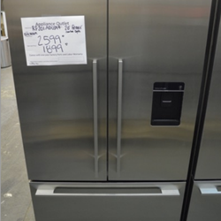 Photo Of Appliance Outlet   Northridge, CA, United States