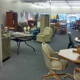 Photo Of Quality Home Consignments   Battle Creek, MI, United States