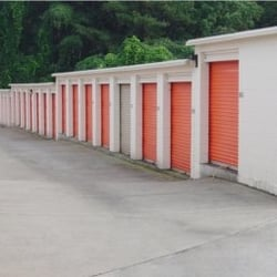 Photo Of Public Storage   Forest Park, GA, United States