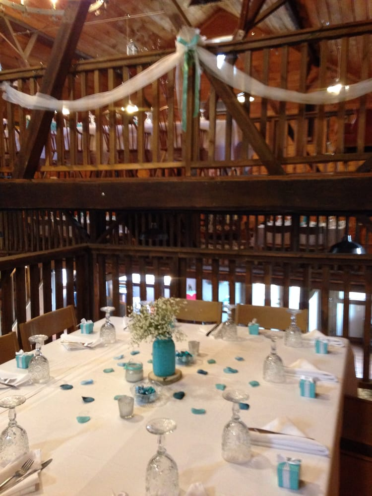photos for eves carriage barn yelp17 photos for eves carriage barn