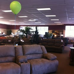Marvelous Photo Of HD Furniture   Ontario, CA, United States ...