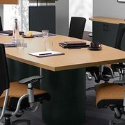 Office Furniture Deals Photo Of
