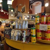 Whole Foods Market - 101 Photos & 127 Reviews - Grocery - 905 ...