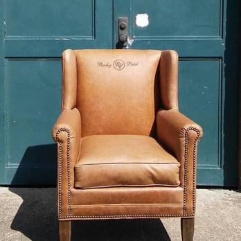 Photo Of Cowbridge Furniture   Charlotte, NC, United States