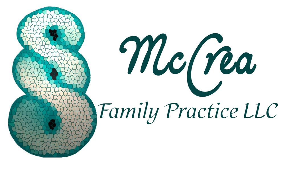 McCrea Family Practice: 175 Clover Dr, Bayfield, CO