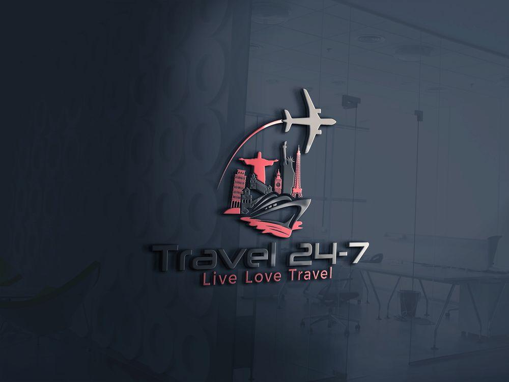 Travel 24-7