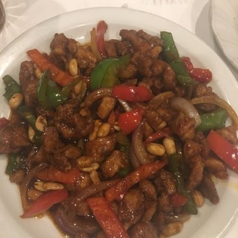 Uyghur bistro 370 photos 179 reviews chinese 9888 for Afghan cuisine sugar land