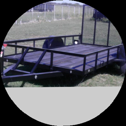 Powerhouse Truck Beds And Trailers