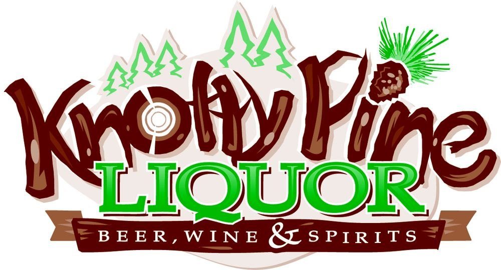 Knotty Pine Liquor: 3620 35th Ave, Evans, CO