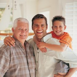 Family Dental Care Of South Bradenton General Dentistry 3565