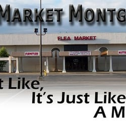 flea market closed furniture stores 2270 e south blvd