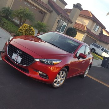 Tuttle Click Mazda >> Yelp Reviews For Tuttle Click Mazda Sales 101 Photos 205