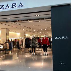 Zara - 32 Reviews - Women's Clothing - 5 Woodfield Mall