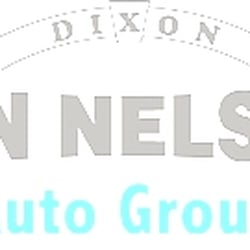 ken nelson auto group car dealers dixon il yelp. Black Bedroom Furniture Sets. Home Design Ideas