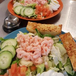 The Best 10 Fast Food Restaurants In Coos Bay Or With Prices