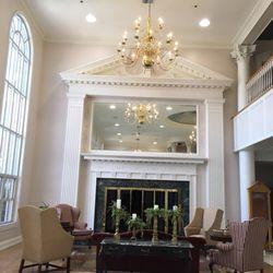 cumberland inn 37 photos 27 reviews hotels 649 s. Black Bedroom Furniture Sets. Home Design Ideas