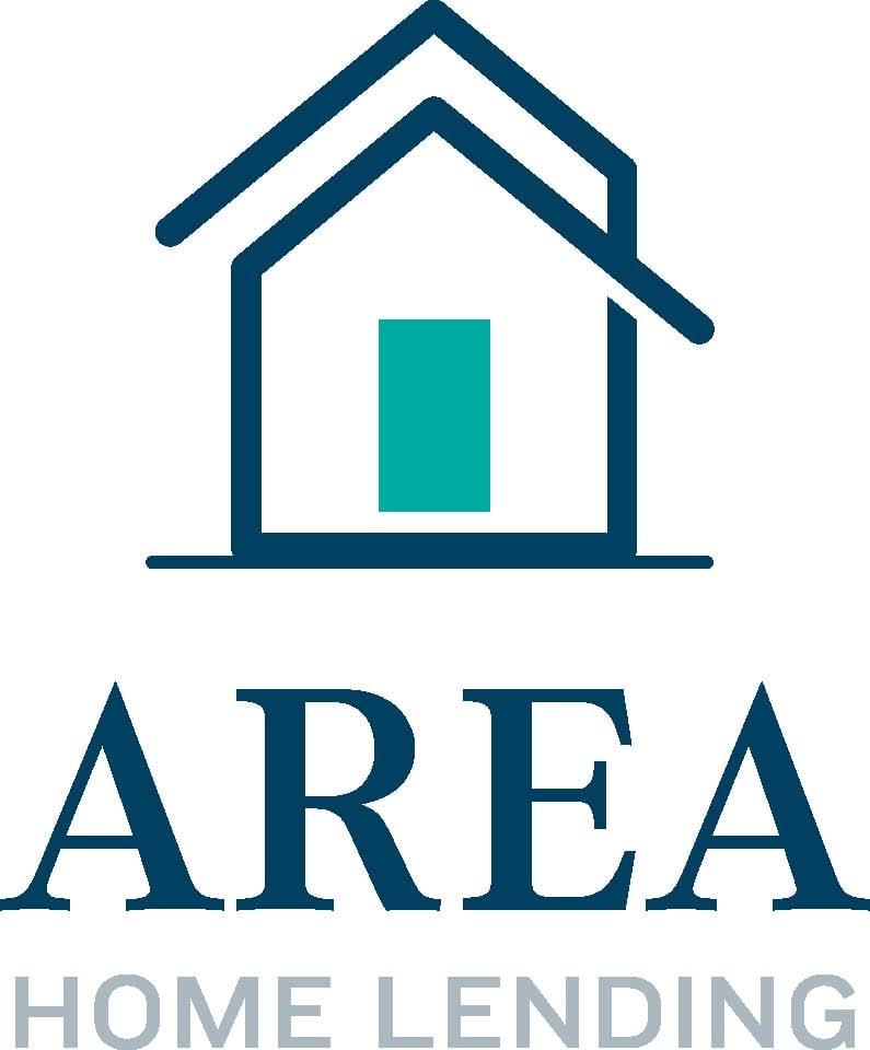 Area Home Lending