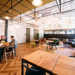 Wework k street shared office spaces 1875 k st nw for 1776 i street nw 9th floor washington dc 20006